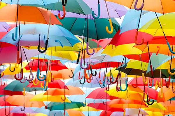 unbrella-art-spain