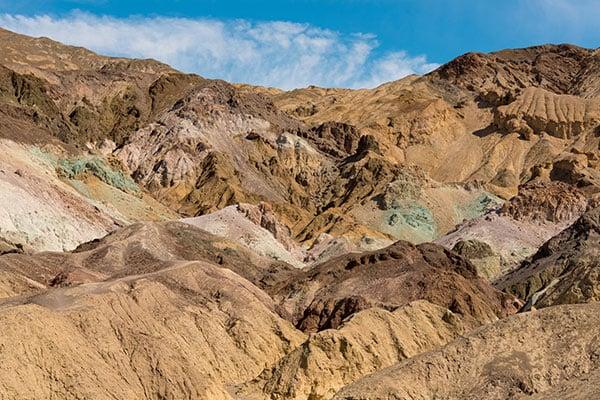 ymt-blog-artist-palette-death-valley