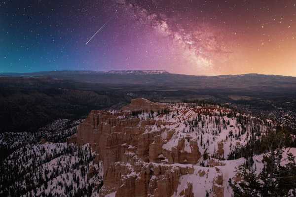 ymt-blog-bryce-canyon-at-night