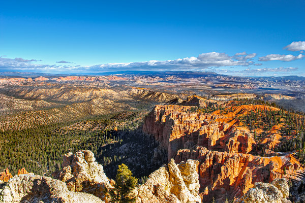 ymt-blog-bryce-canyon-grand-staircase
