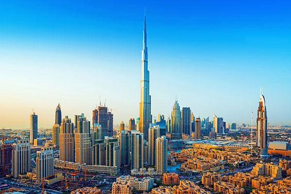 ymt-blog-burj-khalifa-worlds-tallest-building-dubai-downtown-post
