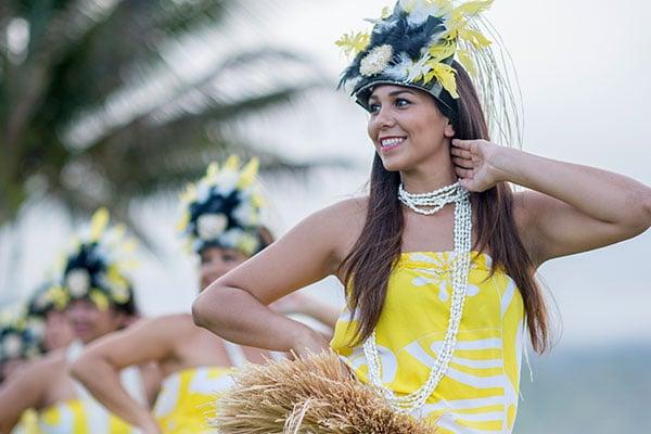 ymt-blog-hula-dancers