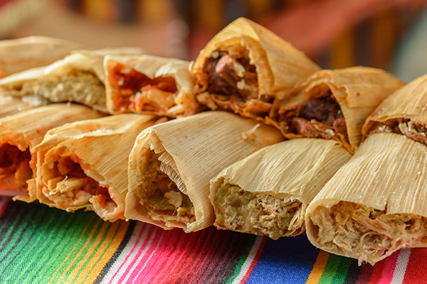 ymt-blog-must-try-foods-peru-lima-tamales