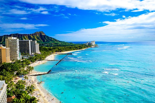 ymt-blog-things-to-do-near-waikiki-beach-hawaii-shoreline