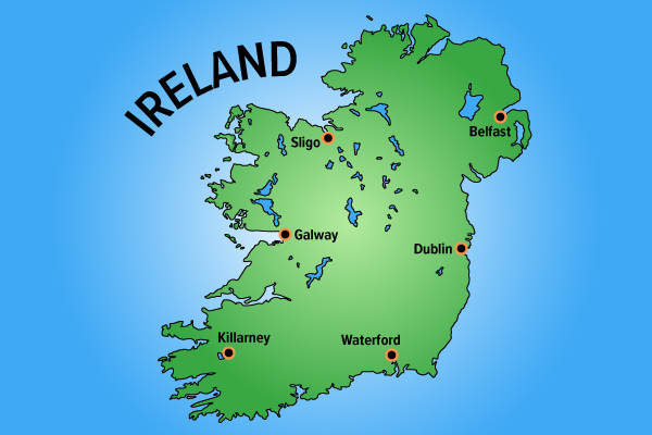 ymt-blog-ultimate-ireland-travel-guide-tourism-map