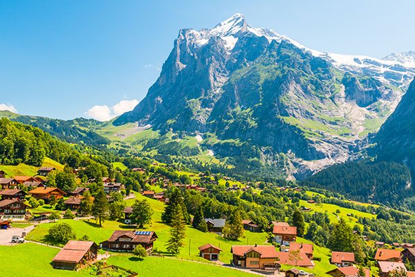 ymt-blog-what-language-swiss-speak-Grindewald-Switzerland