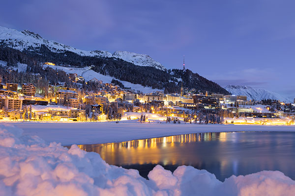 ymt-blog-what-language-swiss-speak-romansch-St-Moritz-snow