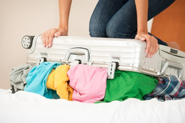082718_packing_tips_600x400