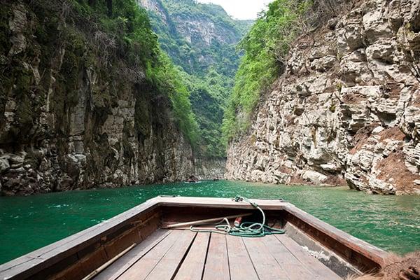 600x400-3-Gorges-dam-china