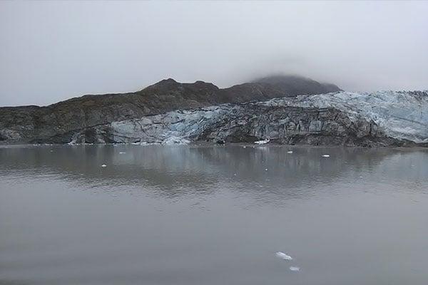 Alaska-Cruise-Kathy
