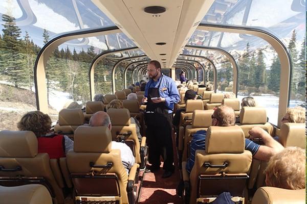 600x400-Alaska-Railroad-Optional