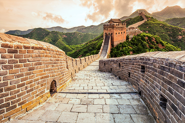 600x400-Best-Places-to-Visit-in-China