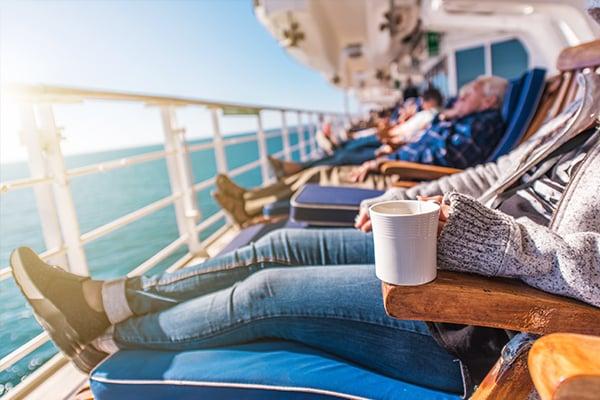 600x400-Cruise-relaxing