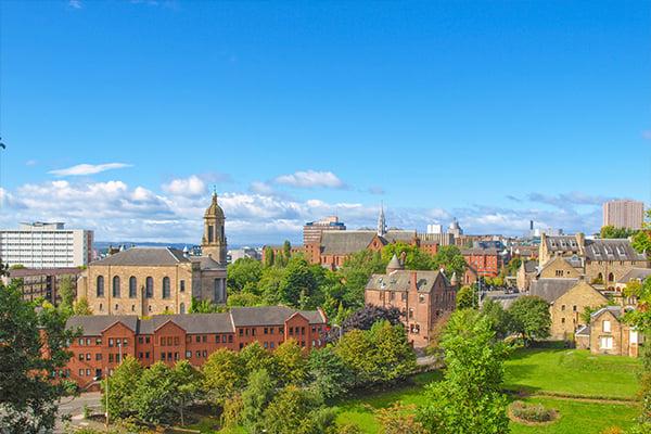 600x400-Glasgow-scotland