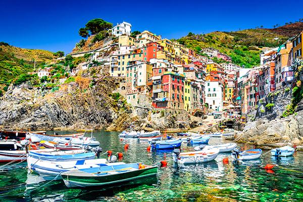 600x400-Liguria-region-of-Italy