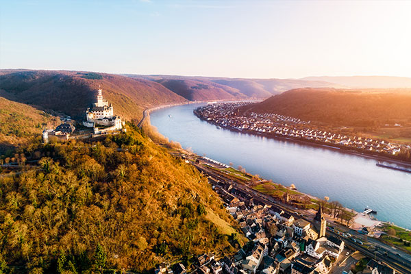 Marksburg-Castle-Rhine-River-Germany
