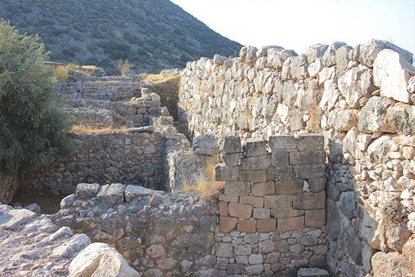 Mycenae-by-Diana Cowgill
