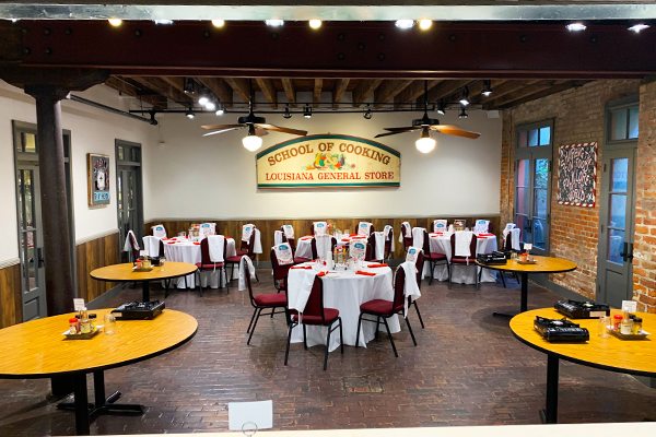 600x400-New-orleans-school-of-cooking-optionals
