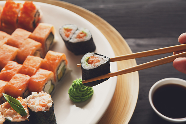 600x400-Popular-foods-to-try-in-japan