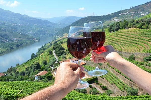 600x400-Portugual-winery