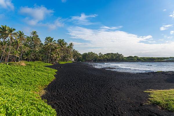 600x400-Punaluu-Hawaii
