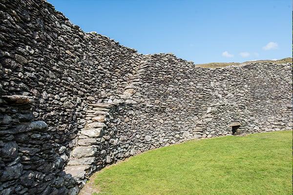 600x400-Staigue-Fort-ireland