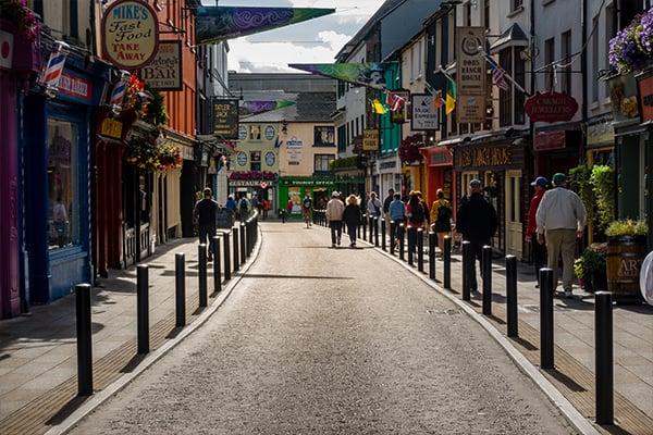 600x400-Streets-of-kerry-ireland