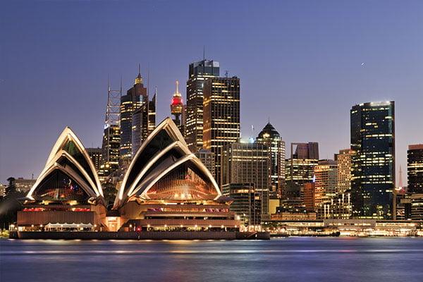 600x400-Sydney-Opera-House-Australia