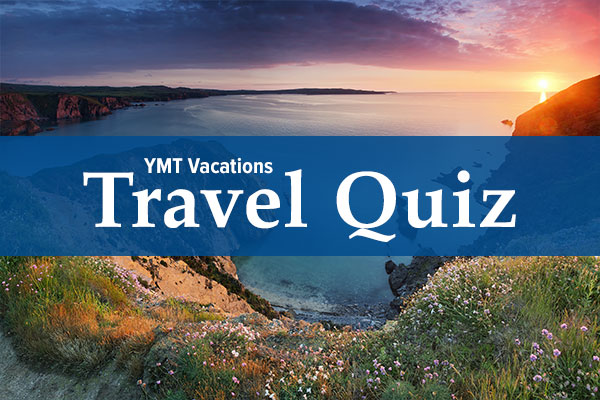 Travel-quiz-ymt-vacations