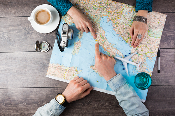 600x400-Vacations-to-Plan-a-Year-in-Advance