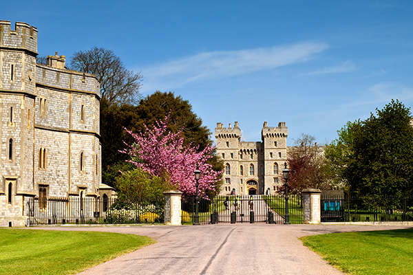 600x400-Windsor---The-Long-Walk-in-Spring,-UK-united-kingdom-england-britain-flowers