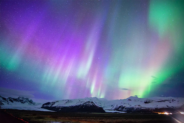 600x400-alaska-northern-lights
