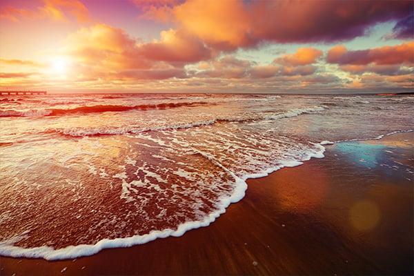 600x400-beach-waves-hawaii