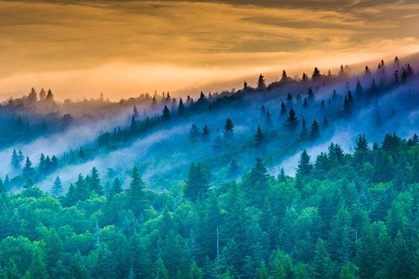 blue-Ridge-Smokey-Mountain