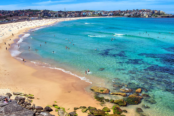 600x400-bondi-beach-australia