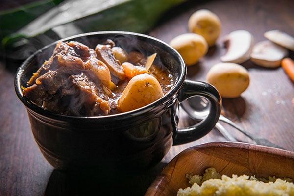 brunswick-georgia-stew