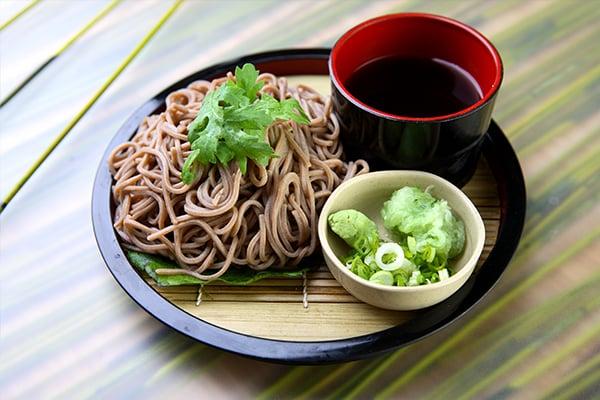 600x400-buck-wheat-soba-noodles-japan