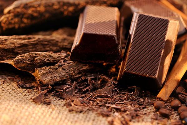600x400-chocolates
