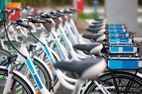 600x400-eco-friendly-biking