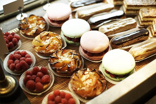 600x400-french-pastries