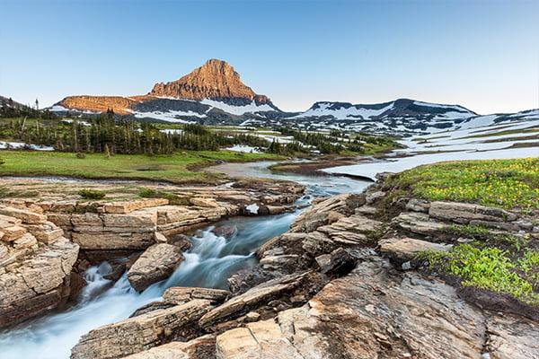 600x400-glacier-national-park