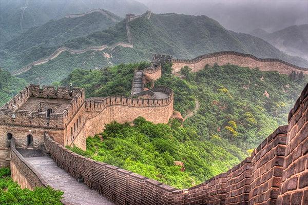 600x400-great-wall-of-china