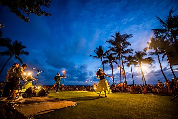 600x400-hawaii-luau