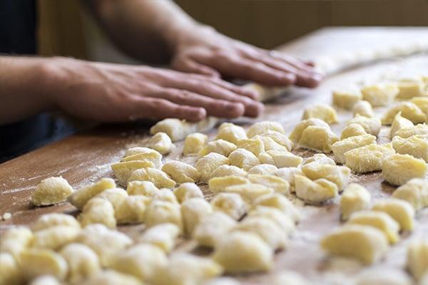 600x400-homemade-pasta