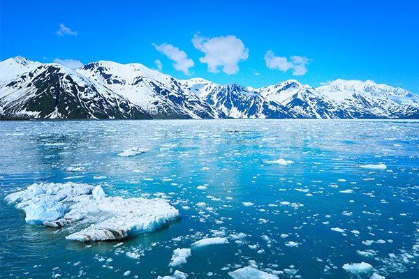 600x400-hubbard-glacier-alaska-jpg