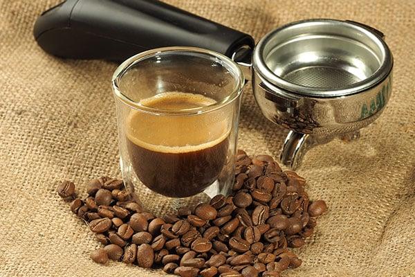 kona-coffee-hawaii