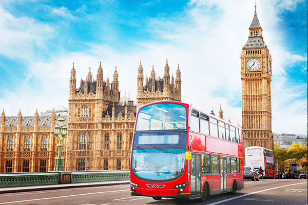 london-red-tour-bus