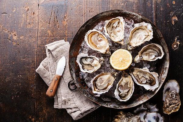 oysters-georgia