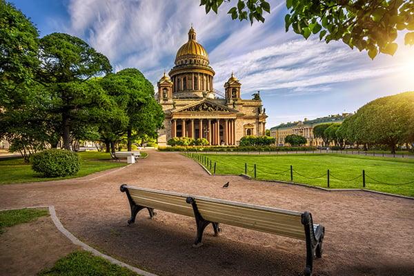 600x400-panoramic-St.-Petersburg-Tour-optional