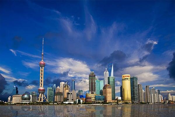 600x400-pudong-shanghai-china